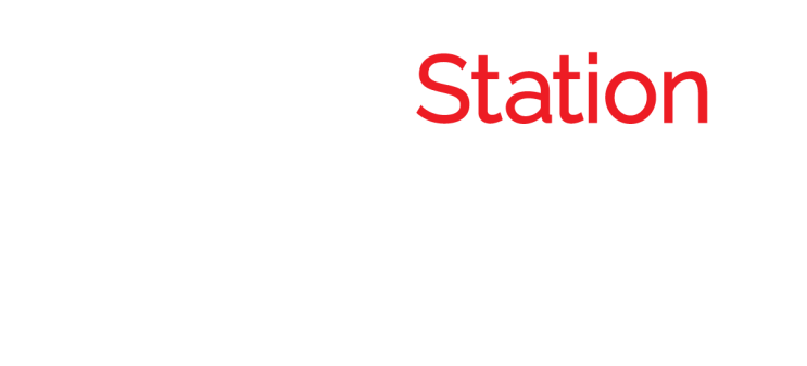 http://www.thestationsigns.com